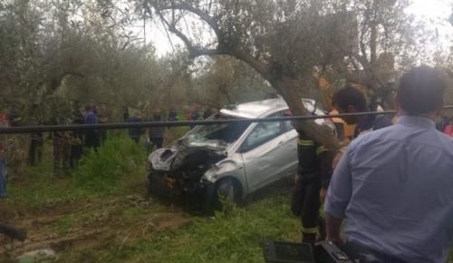 Τραγωδία στην Κρήτη: Παρέμβαση εισαγγελέα για την απόδοση ευθυνών | Pagenews.gr