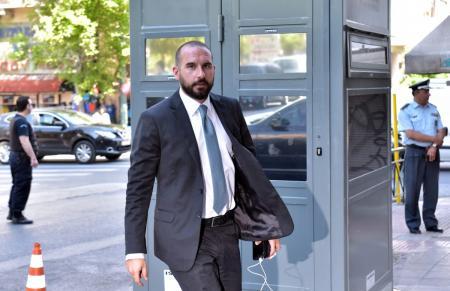 Τζανακόπουλος για Μητσοτάκη: Την ατζέντα του θα την ζήλευε ακόμα και το ΔΝΤ | Pagenews.gr