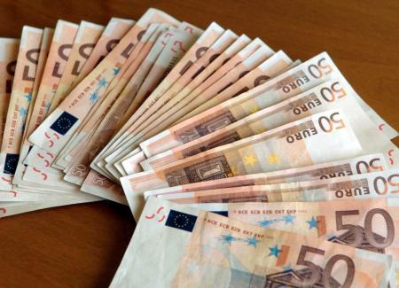 Επίδομα παιδιού 2019: Πότε θα γίνει η πληρωμή της α' δόσης – Έκλεισε η Α21 | Pagenews.gr