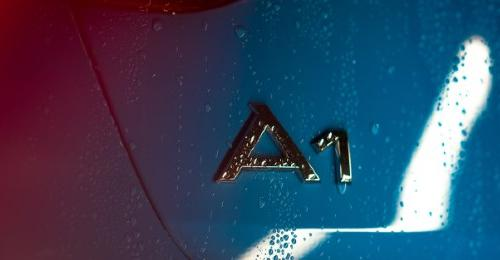 Audi A1: Eίναι πολύ περισσότερο από ένα mini premium μοντέλο | Pagenews.gr