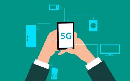 Γερμανία: Ξεκίνησε η δημοπρασία για δίκτυο 5G – Κατά του αποκλεισμού της Huawei η Μέρκελ | Pagenews.gr
