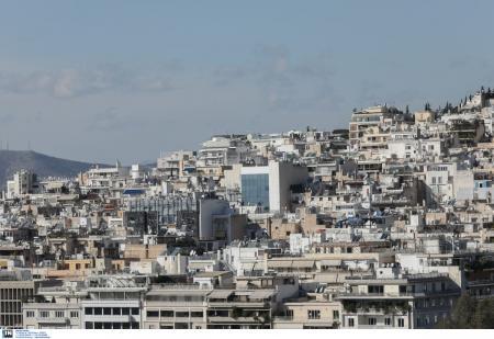 Προστασία πρώτης κατοικίας: Στις 120.000 «κλείνει» το deal κυβέρνησης – τραπεζών | Pagenews.gr