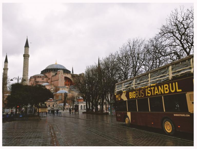 Τουρκία: Εκατοντάδες συλλήψεις Κούρδων για την επέτειο από την σύλληψη του Οτσαλάν   Pagenews.gr