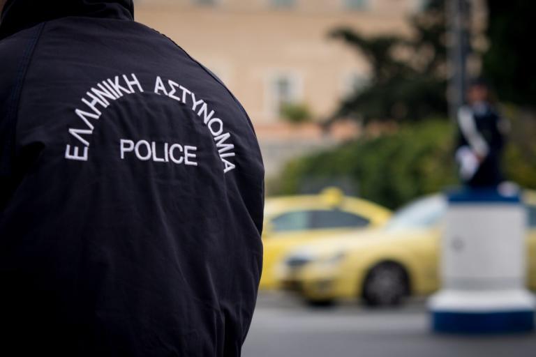 Επίθεση σε προεκλογική συγκέντρωση – Παρόντες Σαμαράς και Κεφαλογγιάνη | Pagenews.gr