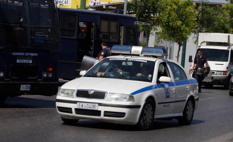 Καλλιθέα: Συλλήψεις δώδεκα ακροδεξιών από τα επεισόδια με την αστυνομία | Pagenews.gr