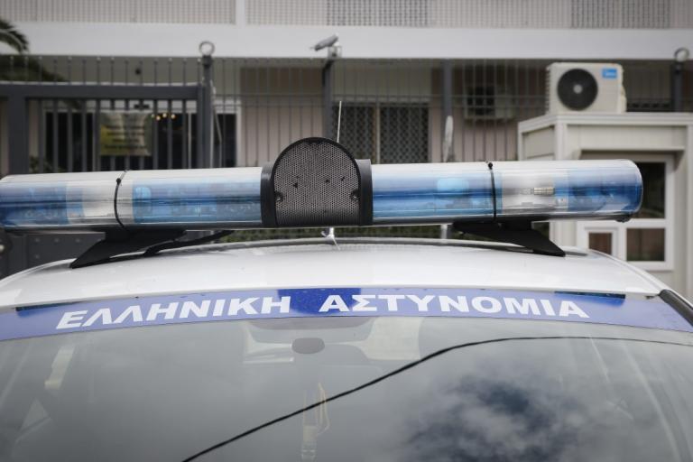Ναρκωτικά στο ΑΠΘ: «Σκούπα» από την ΕΛΑΣ – 4 συλλήψεις   Pagenews.gr