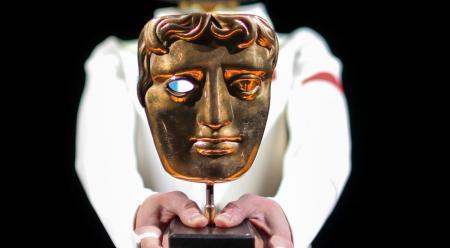 Βραβεία BAFTA: Απονομή των βραβείων απόψε στο Λονδίνο | Pagenews.gr