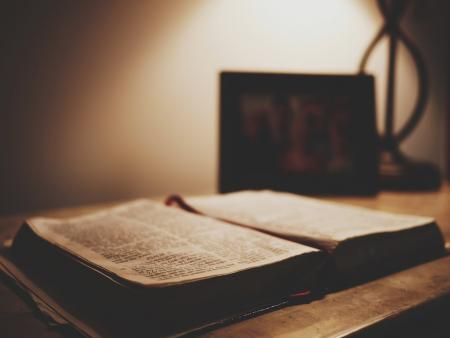 Νέο βιβλίο: Ξημέρωσε χωρίς χθες | Pagenews.gr