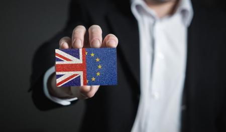 Brexit: Η Μέι ρισκάρει νέα ψηφοφορία για την έξοδο στις αρχές του Ιουνίου | Pagenews.gr