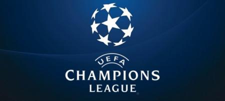 Κλήρωση Champions League: Αυτά είναι τα ζευγάρια των προημιτελικών – Αγγλικός «εμφύλιος» | Pagenews.gr