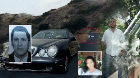 Δολοφονία καρδιολόγου στη Σητεία: Δικάζονται η «μαύρη» χήρα και ο εραστής της (vid) | Pagenews.gr