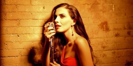 Φωτεινή Δάρρα – «Έρωτας… όπως τότε» στο Half Note Jazz Club | Pagenews.gr