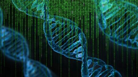 DNA: Επιστήμονες τροποποίησαν με επιτυχία τον κώδικα του DNA | Pagenews.gr