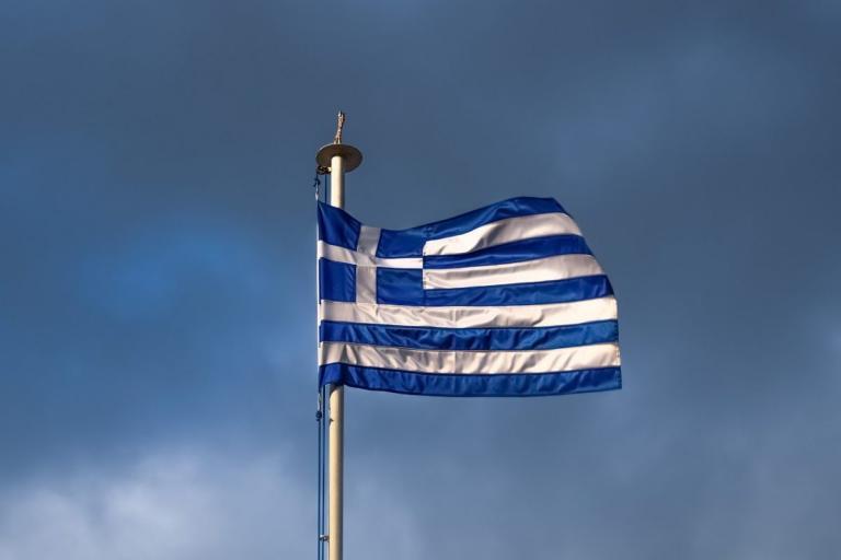 Bloomberg: Παρά τις αντίθετες προβλέψεις, η Ελλάδα δεν κατέρρευσε | Pagenews.gr