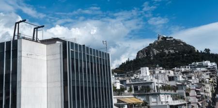 Φορολογικές δηλώσεις 2019: Αυτές είναι οι βασικές αλλαγές σε σχέση με πέρυσι | Pagenews.gr