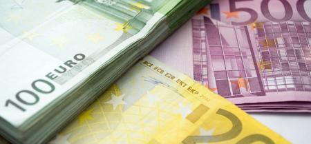 ΑΑΔΕ για φοροδιαφυγή: Τρία γραφεία τελετών απέκρυψαν 1,25 εκατομμύρια ευρώ – Γιατροί, δικηγόροι στη λίστα | Pagenews.gr