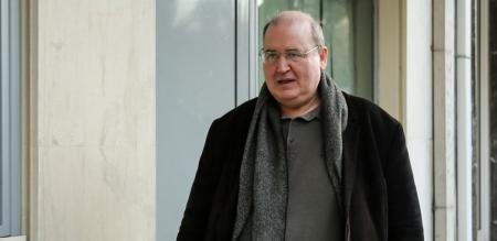Εκλογές 2019 – Νίκος Φίλης: Δεν αποκλείει εκλογές τον Μάιο | Pagenews.gr