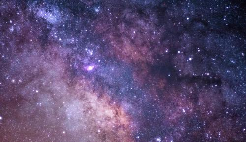 LOFAR ανακάλυψη: Εκατοντάδες χιλιάδες άγνωστους γαλαξίες ανακάλυψαν επιστήμονες (vid) | Pagenews.gr
