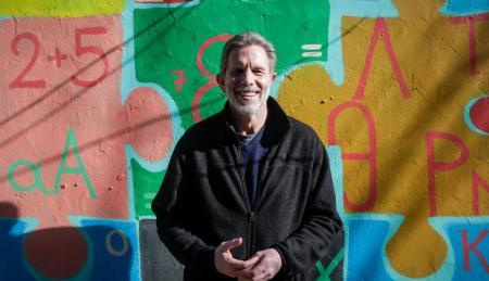 Δημοτικές εκλογές 2019 – Γερουλάνος: «Αποτυχία μου αν η Χρυσή Αυγή διατηρήσει τα ποσοστά της»   Pagenews.gr