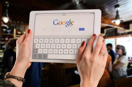 Google: Νέα υπηρεσία δίνει τέλος στην αγωνία των χρηστών για τους κωδικούς πρόσβασης | Pagenews.gr