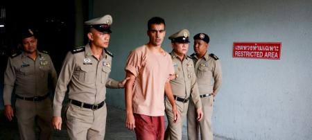 «Σας εκλιπαρώ, θα με σκοτώσουν»: Ο ποδοσφαιριστής που παρακαλά για τη ζωή του | Pagenews.gr