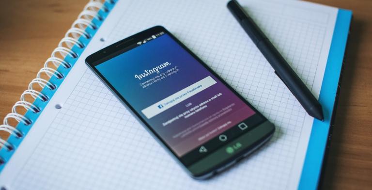 Έφηβη πήδηξε στο κενό αφού πρώτα έκανε δημοσκόπηση για την αυτοκτονία της στο Instagram | Pagenews.gr