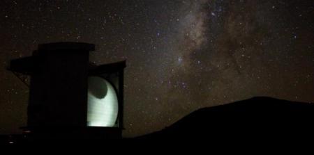 Αστρική έκλαμψη: Έκλαμψη-ρεκόρ ενός άστρου | Pagenews.gr