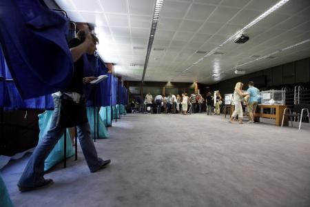 Αυτοδιοικητικές εκλογές 2019: Θα συμμετάσχει το αριστερό ριζοσπαστικό σχήμα για τον Δήμο Θεσσαλονίκης «Η πόλη ανάποδα» | Pagenews.gr