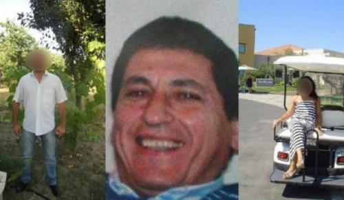 Δολοφονία καρδιολόγου στην Κρήτη: Ισόβια στη χήρα και στον εραστή της (pics) | Pagenews.gr