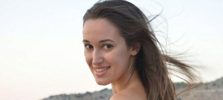 Καρναβάλι της Πάτρας: Αυτή είναι η βασίλισσα της φετινής διοργάνωσης | Pagenews.gr