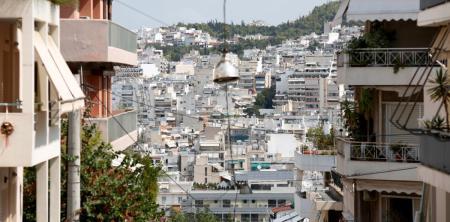 Το «μαύρο» χρήμα σωσίβιο για την οικονομία | Pagenews.gr