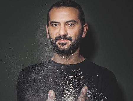 MasterChef: Τι αποκάλυψε ο Λεωνίδας Κουτσόπουλος για το «ειδύλλιο» στο παιχνίδι (vid) | Pagenews.gr