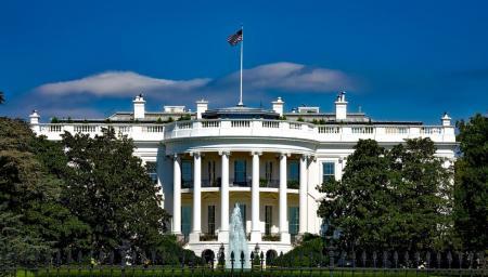 ΗΠΑ: Βλέπουν «ενδείξεις» χρήσης χημικών όπλων στη Συρία – Απειλούν με αντίποινα | Pagenews.gr