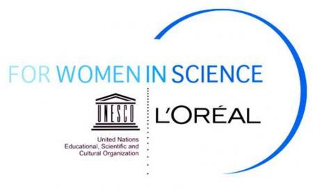 Βράβευση L'Oréal-UNESCO: Επέκταση των Βραβείων στις Επιστήμες των Μαθηματικών και των Υπολογιστών | Pagenews.gr