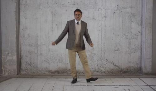 Θέατρο προτάσεις: «Ένα Μάθημα Χορού» στο θέατρο Θησείον | Pagenews.gr