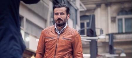 Γιώργος Μαυρίδης: Το «σόου» σε νυχτερινό μαγαζί μετά τη νίκη του ΠΑΟΚ (vid)   Pagenews.gr