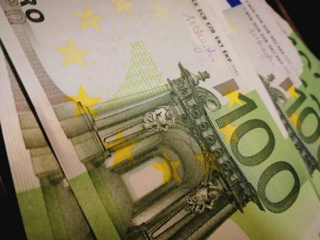 Εξωδικαστικός μηχανισμός: 1.600 επιχειρήσεις σώθηκαν από σίγουρη πτώχευση | Pagenews.gr