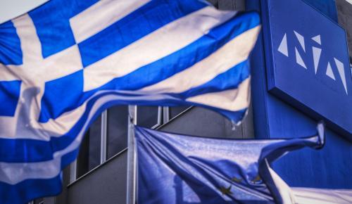 Ευρωεκλογές 2019: Αυτοί είναι οι 15 νέοι υποψήφιοι της Νέας Δημοκρατίας | Pagenews.gr