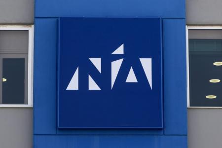 ΝΔ για παραίτηση των βουλευτών της: Έγινε μετά από συνεννόηση με τον Κυριάκο Μητσοτάκη | Pagenews.gr
