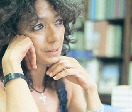 Νίκη Αναστασέα: Πέθανε η γνωστή συγγραφέας | Pagenews.gr