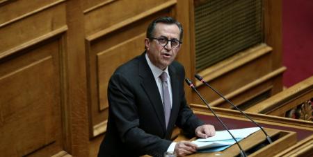 Νίκος Νικολόπουλος: Ντύθηκε τσολιάς και πόσταρε τη φωτογραφία | Pagenews.gr