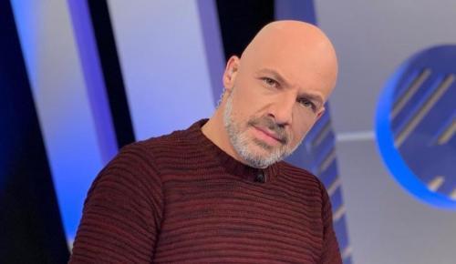 Νίκος Μουτσινάς: Τι απάντησε στην πρόταση να είναι στην κριτική επιτροπή του X-factor | Pagenews.gr
