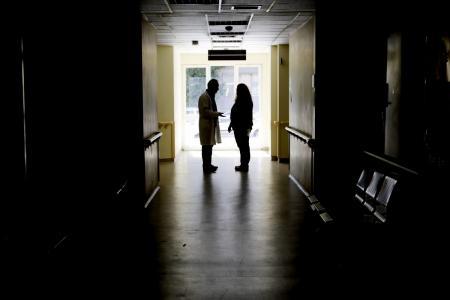 Γρίπη: 19 κρούσματα στην Καλαμάτα – Δύο στην εντατική | Pagenews.gr