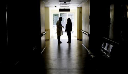 Γρίπη θάνατοι: Νεκρή γυναίκα στην Κρήτη από επιπλοκές του Η1Ν1 | Pagenews.gr