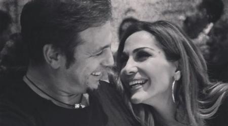 Μελίνα Νικολαΐδη: H κόρη του Ντέμη μεγάλωσε και έγινε μια κούκλα | Pagenews.gr