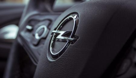 Opel: Η αυτοκινητοβιομηχανία επιστρέφει στη ρωσική αγορά | Pagenews.gr