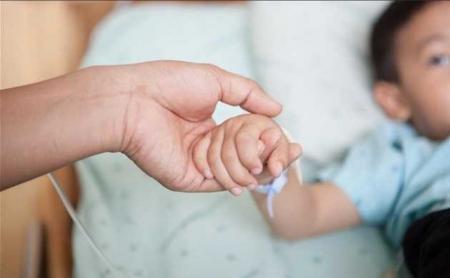 Παιδικός καρκίνος: Φιλανθρωπικός αγώνας από τη Seat | Pagenews.gr