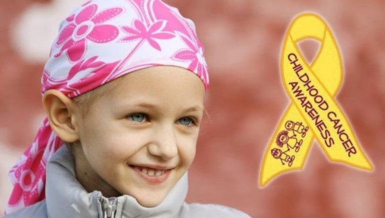 Παγκόσμια Ημέρα Παιδικού Καρκίνου: Όσα πρέπει να ξέρουμε | Pagenews.gr