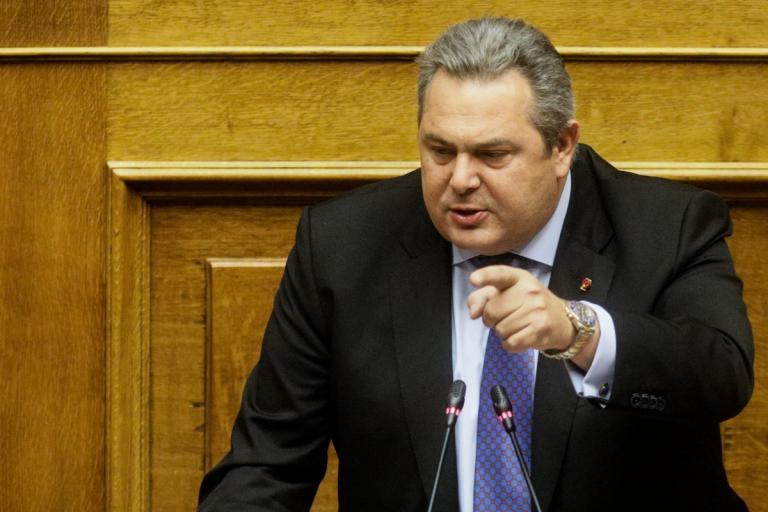 Εκλογές 2019: Δεν κατεβαίνουν οι ΑΝΕΛ | Pagenews.gr