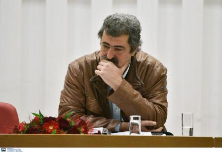 Παύλος Πολάκης: Καταδικάστηκε για εξύβριση – Δικαίωση μετά θάνατον για τον Βασίλη Μπεσκένη | Pagenews.gr